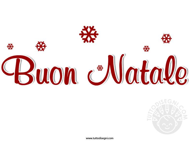 Buon natale da san giovanni rotondo free san giovanni for Immagini natalizie da colorare